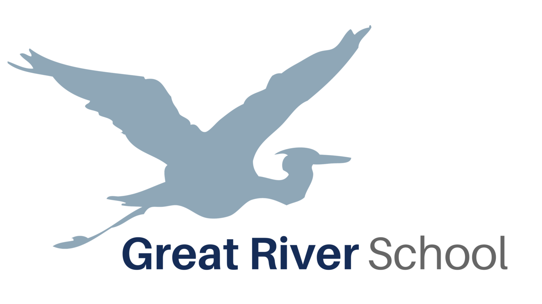 Great River School