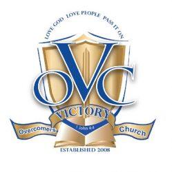 Overcomers Victory Church